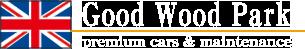 PVDサーメット DIY・工具 VBMT110304VF PV7010(6506810) 入数:10個 JAN:4960664549825 京セラ/KYOCERA 旋削用チップ PV7010 ブレーキパッド